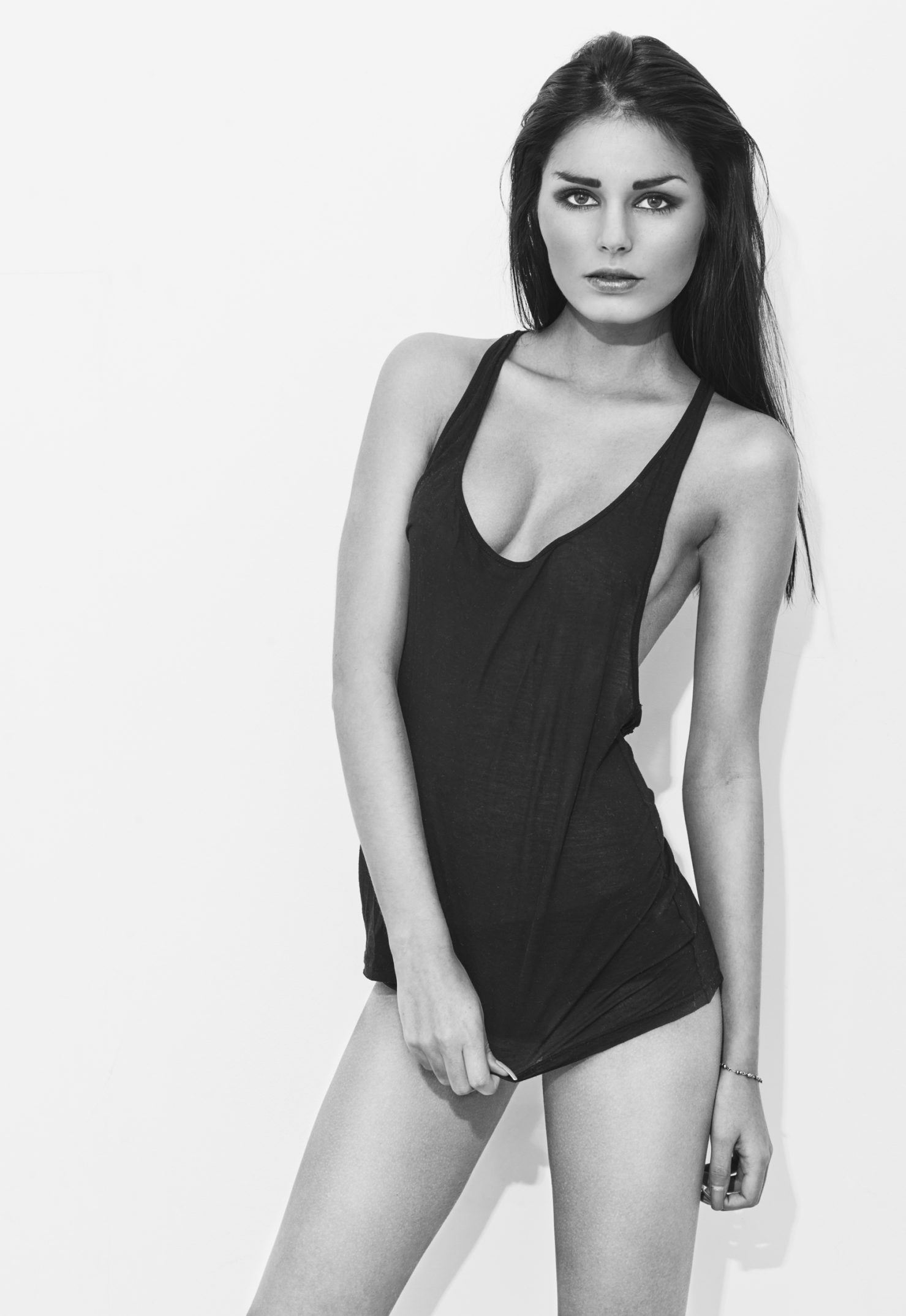 Danielle Schmidt