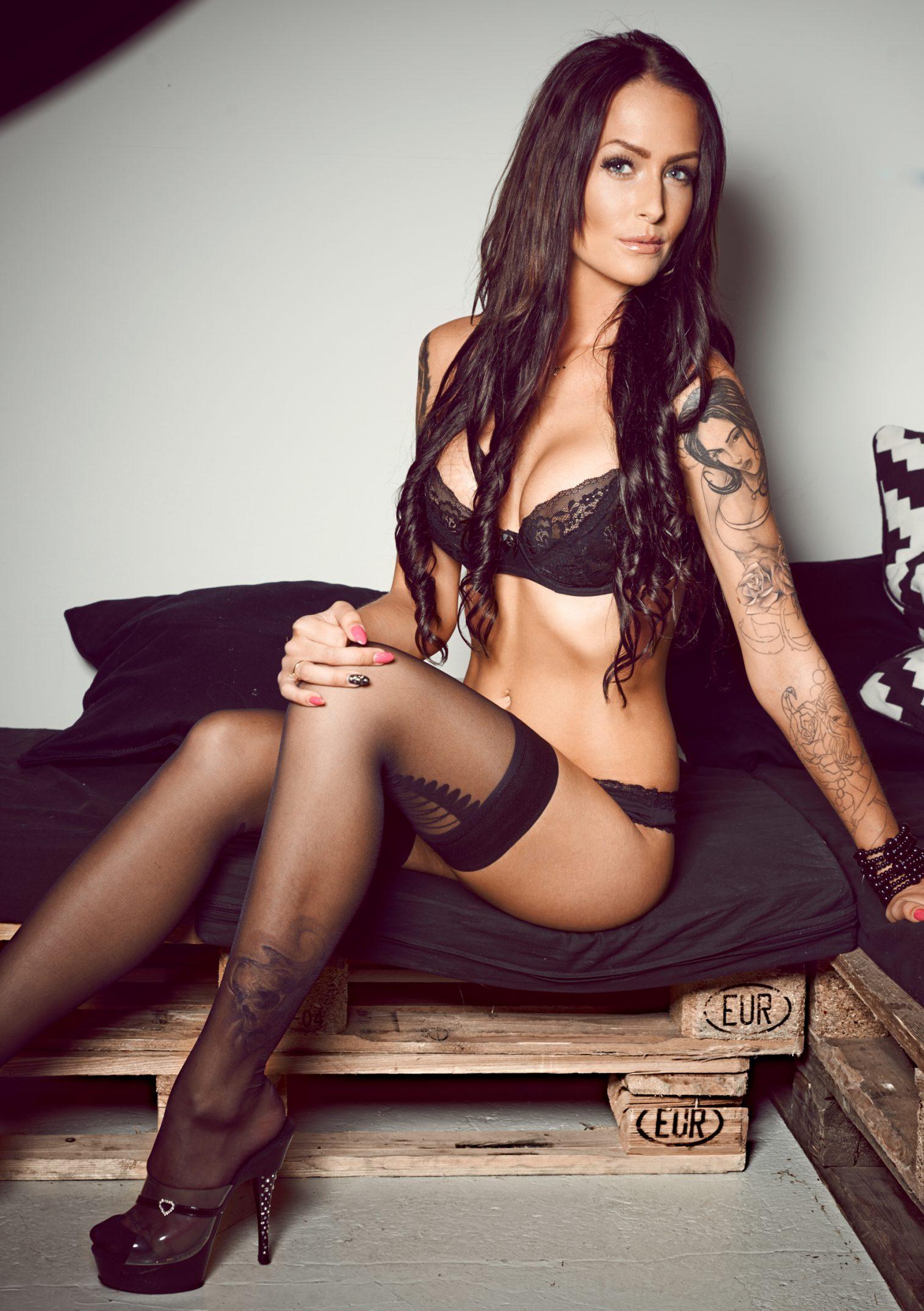 Stephanie Geggo Kessler